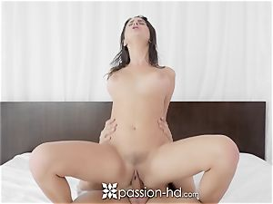 Passion-HD - Step sisters bang step step-brother compilation