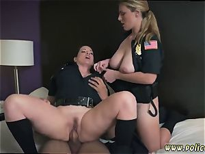 blond russian web cam nubile Noise Complaints make muddy hoe cops like me wet for
