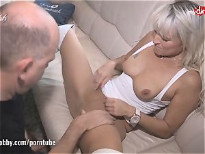 My dirty pastime - Nightkiss66 outdoor adventures