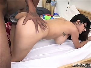 hand-job jism on mature fun bags compilation 4 times first he was on his way out to get some