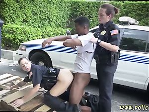 mummy plow jizz shot compilation I will catch any perp with a ginormous ebony pipe, and