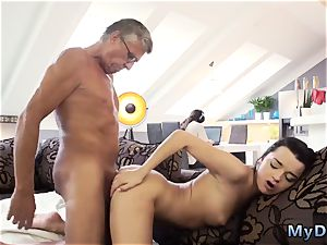 nubile frigged and first-timer furry orgasm What would you choose - computer or your