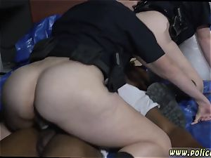German milf douche and jacking table Cheater caught doing misdemeanor break in