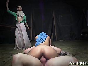 cuckold for cash and pay ass fucking Sneaking in the Base!