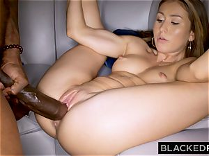 BLACKEDRAW gf Cheats With largest bbc in The World!