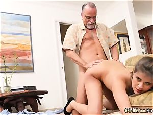 elderly cougar masturbate hd Chillin with a red-hot Tamale!