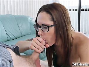 immense old guy nubile ass-fuck Let s soiree you ally s sons of beotches!